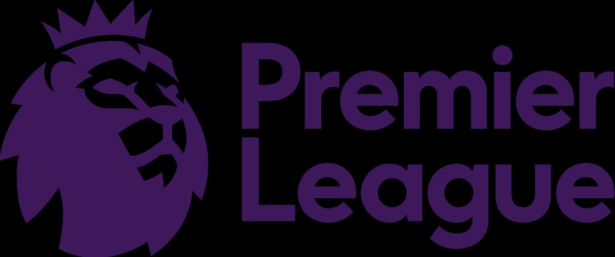 วิเคราะห์บอล พรีเมียร์ลีก อังกฤษ : สวอนซี ซิตี้ VS ลิเวอร์พูล