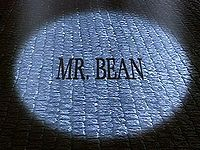 Mr.Bean logo.jpg