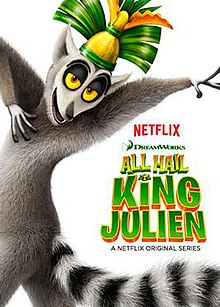 All Hail King Julien poster.jpg