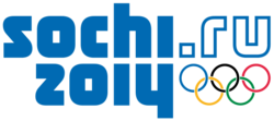 Winter Olympic Sochi 2014 logo.png