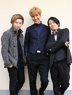W-inds2014TH.jpg