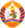 Cambodian People's Party (emblem).png