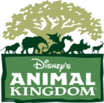 Animal Kingdom TPark Color.png