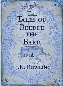 The-Tales-of-Beedle-the-Bard-Standard-Edition.jpg