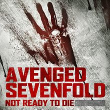Avenged Sevenfold Not Ready to Die.jpg