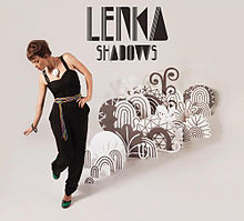 Lenka Shadows.jpg