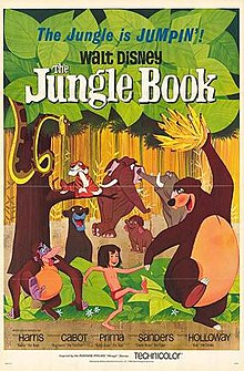 Thejunglebook movieposter.jpg