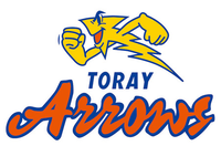 Torayarrows.png
