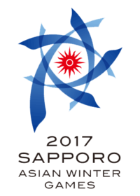 2017 Asian Winter Games logo.png