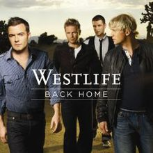 Westlife Back Home.jpg