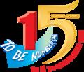 Logo15��tobenumberone.png