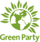 2000px-Green Party of England and Wales logo svg.png