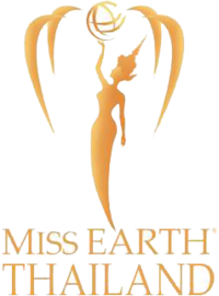 Miss Earth Thailand Logo.png