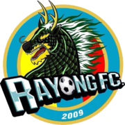 Rayongfc.png