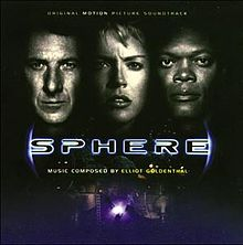 Elliot goldenthal - Sphere soundtrack.jpg