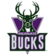 MilwaukeeBucks 100.png
