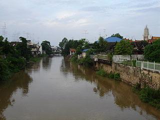 Phetchaburi River.jpg