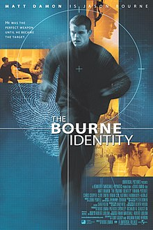 The Bourne Identity poster.jpg