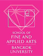 LOGO FINE & APPLIED ART.jpg