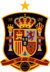 Spain National Football Team Badge svg.png