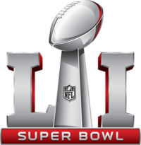 Super Bowl LI logo.png