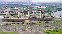 Bangpakong Powerplant.jpg