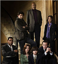 Kidnapped cast photo.jpg