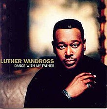 L-vandross-dance-father.jpg