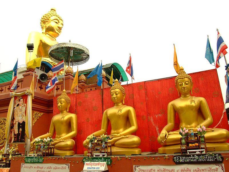 ไฟล์:Phra BuddhaNavaLanTue.jpg
