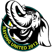 Rayong UTD.png