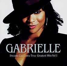 Gabrielle Greatest Hits Cover.jpg