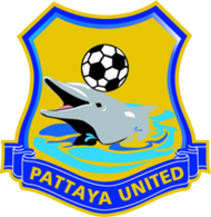 Pattaya united.png