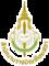 ROYIN-Logo transparent22.png