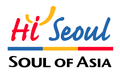 Flag of Seoul.png