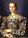 Queen Eleanor of Portugal and France.jpg
