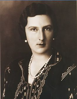 Queen giovanna of bulgaria01.jpg