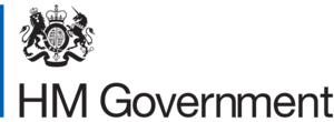 HM Government logo.png