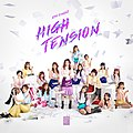BNK48 High Tension.jpg