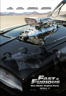 Fast & Furious poster 2.png
