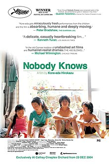 Nobody Knows Poster.jpg
