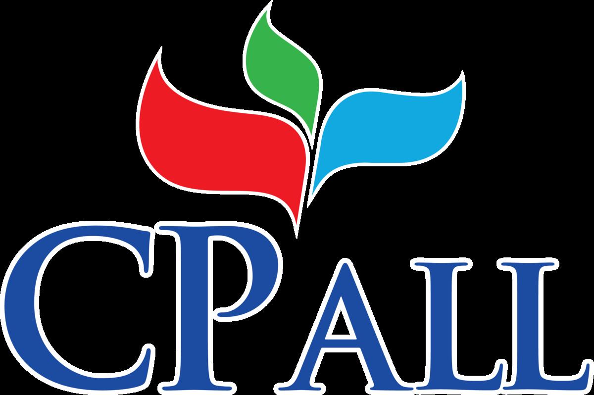 ผลการค้นหารูปภาพสำหรับ CP ALL logo