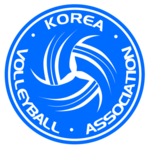 Korea Volley Association.png