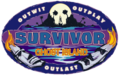 36.Survivor Ghost Island.png
