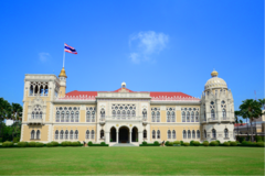 Government House of Thailand.png