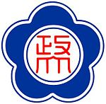 National Chengchi University seal