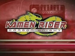 Kamen Rider Dragon Knight Logo.jpg