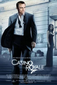 Wikipedia casino royale casino new player promotion