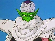 Piccolo (Dragon Ball) photo.jpg