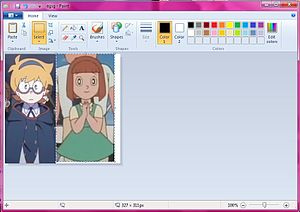 Microsoft Paint screenshot.JPG