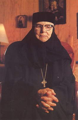 Mother abbess Alaxandra(Ireana).jpg
